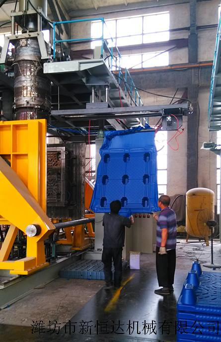 Manufacturer for Fibre Drum Making Machine -
